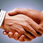 Составления и проверка договоров