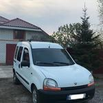 Такси, перевозка, трансфер из/в аеропорт Борисполь (англоговорящий водитель)