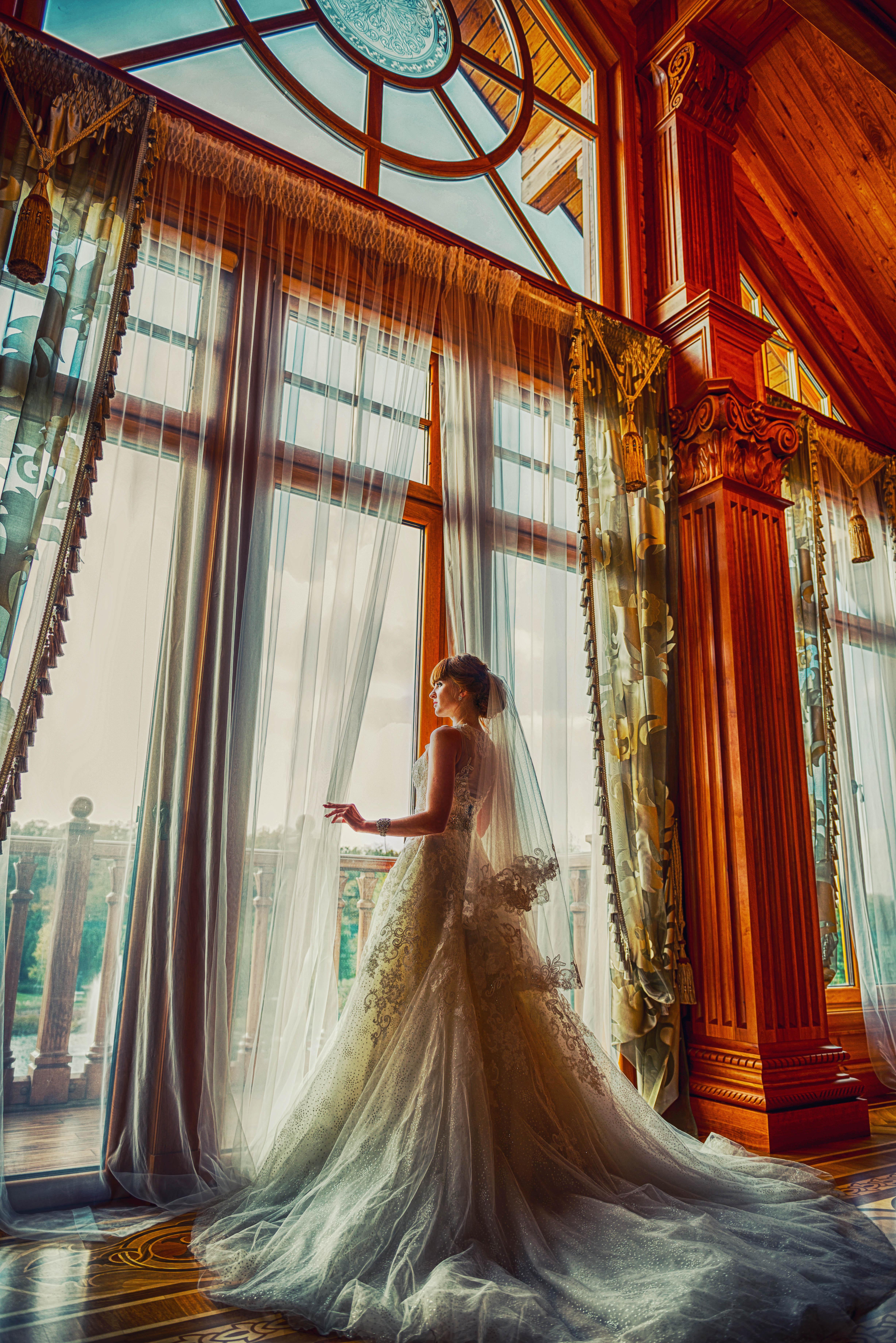 Фото Весільне фото.