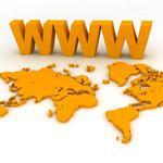 Регистрация доменов Украина по доступным ценам!