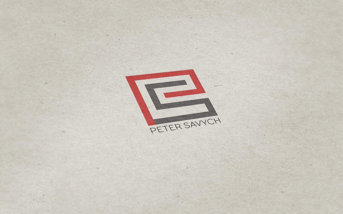 Фото Создание логотипов 2