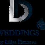 Свадебное агентство Лилии Дарневой