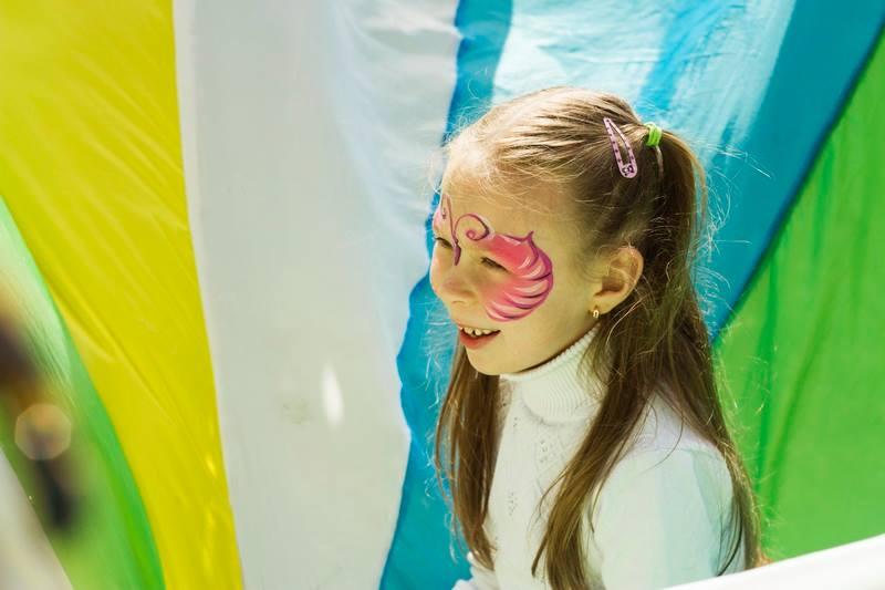 Фото Аниматоры для деток на любой возраст от 1-15 4