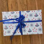 Покупка и доставка цветов и подарков