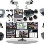Установка, настройка, подбор видеонаблюдения