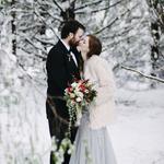 свадебный фотограф Adamovich