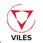 Разработка оригинальных логотипов