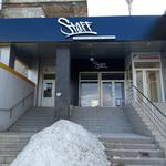 Изготовление наружной рекламы Харьков