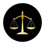 Услуги адвоката в семейных спорах