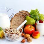 Составлю индивидуальную программу питания для похудения и оздоровления организма