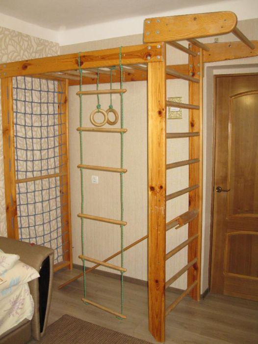 Фото сборка другой мебели шведскую стенку