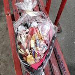 Доставка продуктов или готовой еды в пригород Киева