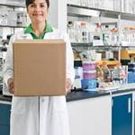 Экспресс-доставка медицинских импортных препаратов из Евросоюза по вашим заказам.