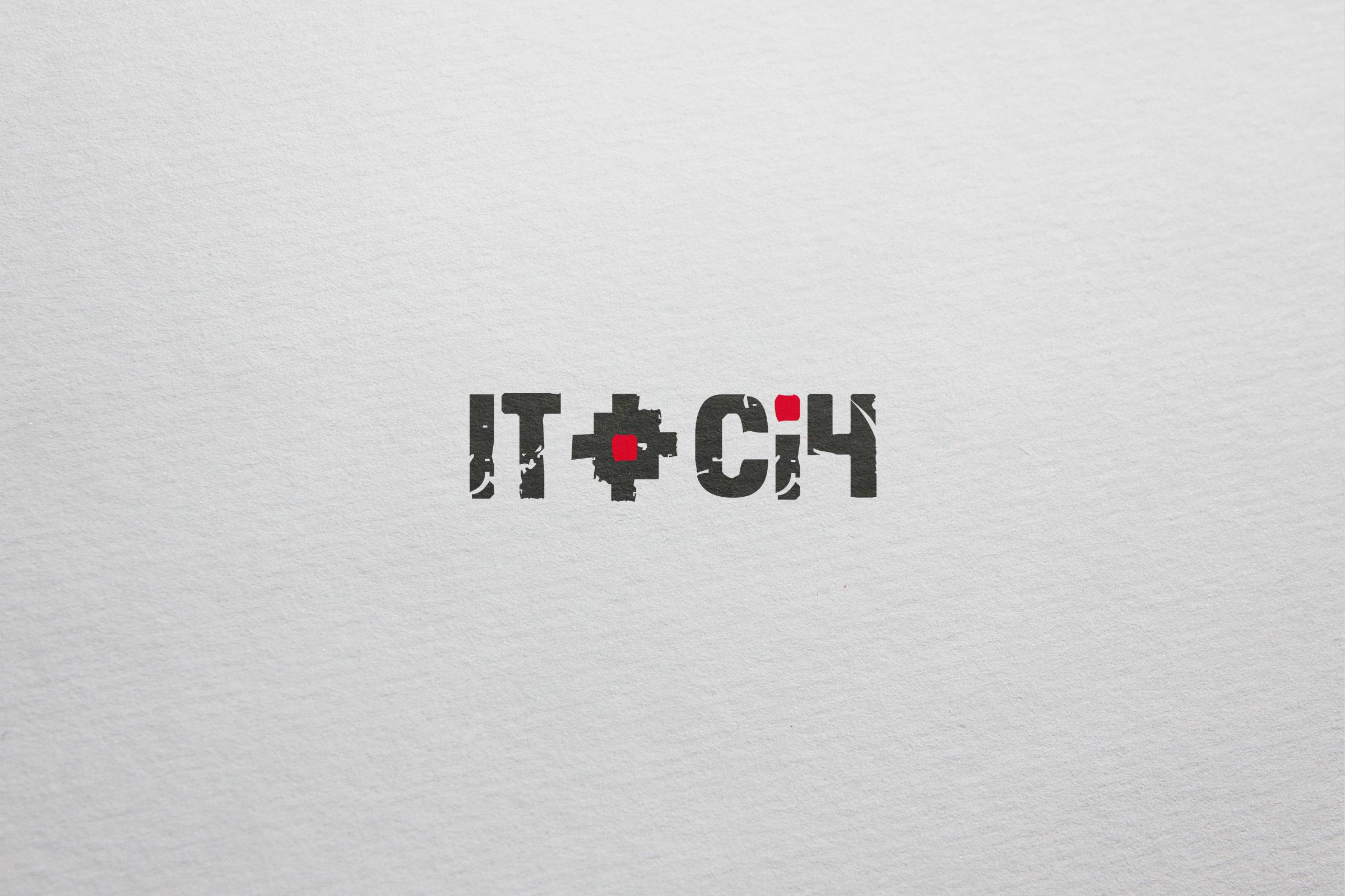 Фото Доготип для некоммерческой организации IT_Січ, Киев