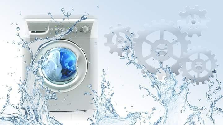 Фото Якісно і не дорого ремонт пральних машин у м. Києві. 1