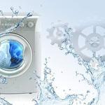 Якісно і не дорого ремонт пральних машин у м. Києві.