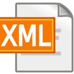 XML файлы/прайсы