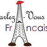 Уроки французского для детей/взрослых