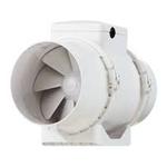 Ремонт вытяжки (в т.ч. Vents, Blauberg ) вентилятора, тепло вентилятора, ветродуйки  ...