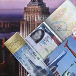Визовая поддержка, помощь в оформлении визы США, Канада, Англия и др.