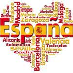 Репетитор по испанскому языку практический, бизнес-курс и подготовка к ВНО (ЗНО)