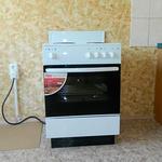 Установка электроплиты в Киеве