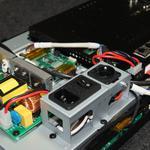 Ремонт профессионального студийного и съемочного оборудования, аудио видео техники