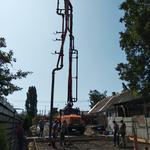Строительство домов под ключ в Днепре, Харькове, Запорожье и областях