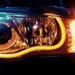 Установка ДХО, ксенон, LED-линзы, автосвет. Бровары