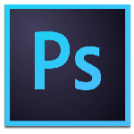 Обучение Adobe Photoshop и Adobe Photoshop Lightroom онлайн и офлайн