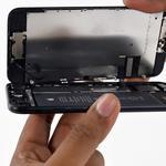 Замена дисплейного модуля LCD+touch Apple iPhone 6+/6S+