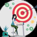 Реклама в Google Adwords - Ведение, поддержка, оптимизация