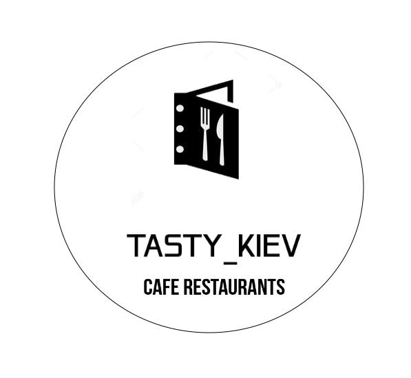Фото Разработка логотипов для соц сетей, сайтов, визиток.