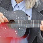 уроки игра на гитаре (с 0 и до самостоятельного исполнения)