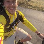 Велокурєр кур'єр велокурьер доставка