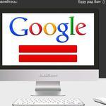 Создам сайт в гугл