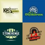 Дизайн логотипов, Фирменный стиль