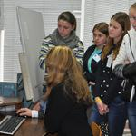 Навчання роботи в САПР Julivi