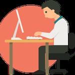 Помощь и устранение неполадок с компьютером