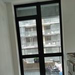 Фарбую пвх вікна та двері