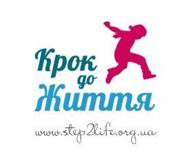 Фото Разработка лого