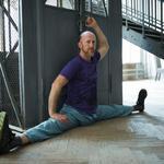 Йога, медитация, Реабилитация ОДА