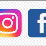 Налаштування реклами FB, Instagram