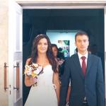 Свадебный Видеоролик/Видеоклип