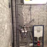 Сантехнические работы,отопление,водопровод,гелиосистемы