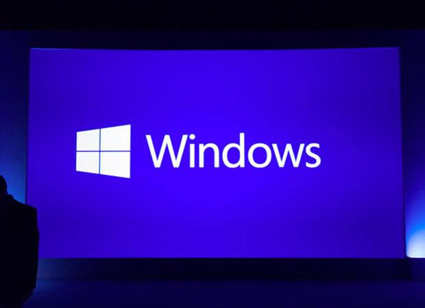 Фото Установка Windows, установка драйверов, установка нужных вам программ! 1