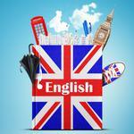 Репетитор английского языка с опытом работы в США