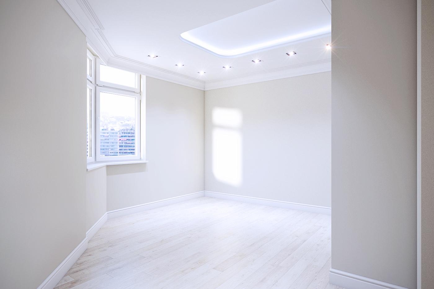 Фото Выполним ремонт квартиры любой сложности 2