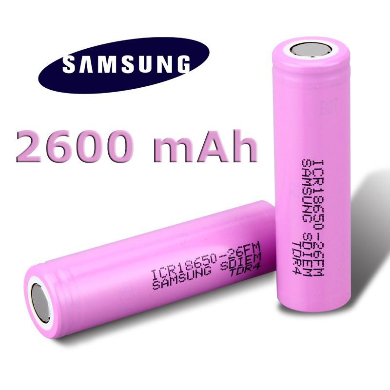 Фото Восстановление (перепаковка) батареи (аккумулятора) ноутбука 3