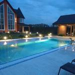 Обслуживание бассейна. Сервисное обслуживание бассейнов